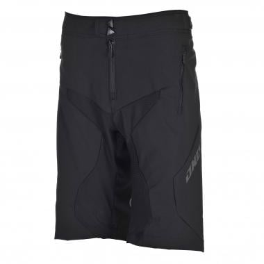 ONE INDUSTRIES ION Shorts Black