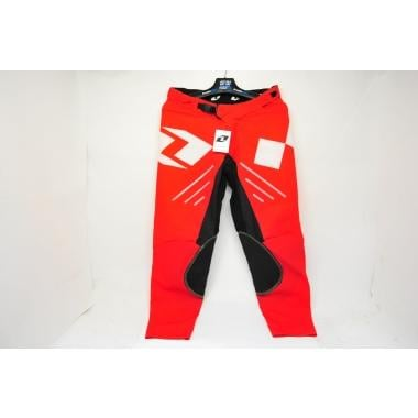 CDA - Pantalon ONE INDUSTRIES VAPOR DH Taille 32