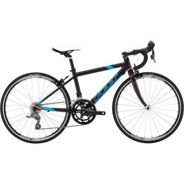 Bicicleta de carrera FELT F24 Shimano Claris 36/50