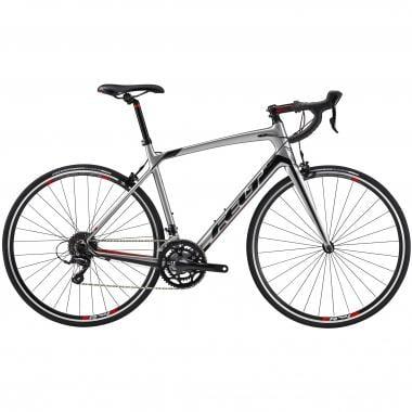 Bicicletta da Corsa FELT Z7 Shimano Sora 34/50 2015