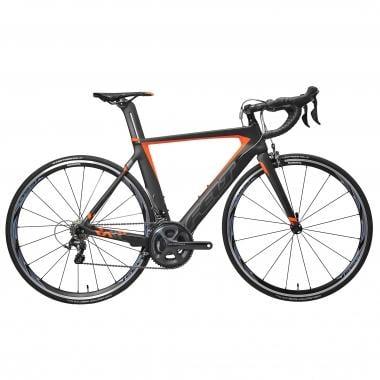 Bicicleta de Corrida FELT AR3 Shimano Ultegra 6800 36/52 2017