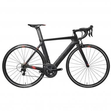Bicicleta de carrera FELT AR5 Shimano 105 5800 36/52 2017