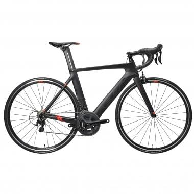 Bicicleta de Corrida FELT AR5 Shimano 105 5800 36/52 2017