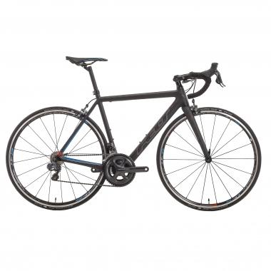 Bicicletta da Corsa FELT F2 Shimano Ultegra Di2 6870 36/52 2016