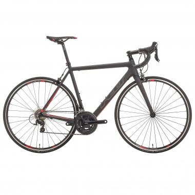Bicicleta de Corrida FELT F5 Shimano 105 5800 34/50 2016