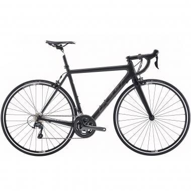 Bicicletta da Corsa FELT F6 Shimano Tiagra 4700 34/50 2016