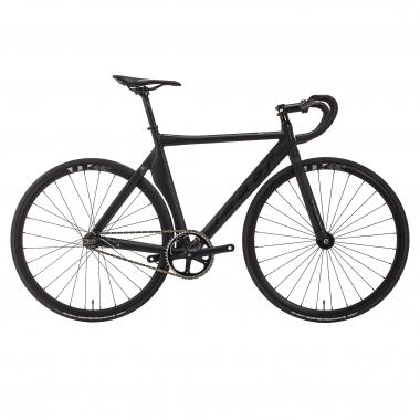 FELT TK3 Track Bike Black 2016