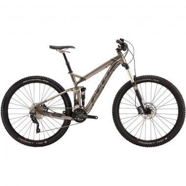 Mountain Bike FELT VIRTUE 50 29