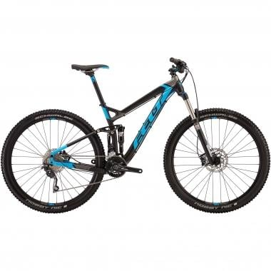 Mountain Bike FELT VIRTUE 60 29