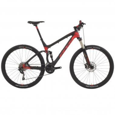 Mountain Bike FELT EDICT 5 29