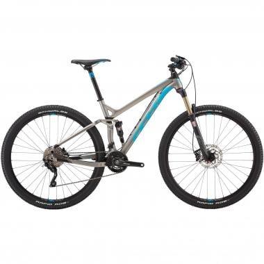 Mountain Bike FELT EDICT 50 29