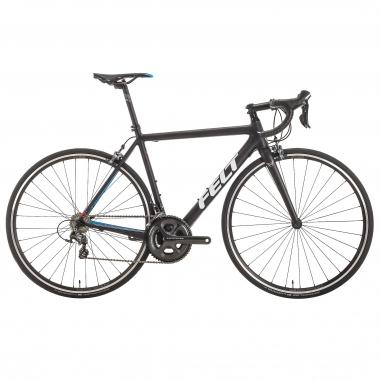 Bicicletta da Corsa FELT F4 Shimano Ultegra 6800 36/52 2017