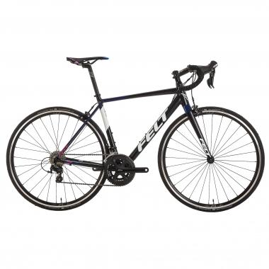 FELT FR30 34/50 Road Bike Shimano 105 5800 2017