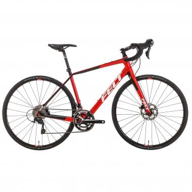 Bicicleta de Gravel FELT VR5 Shimano 105 5800 32/48 2017