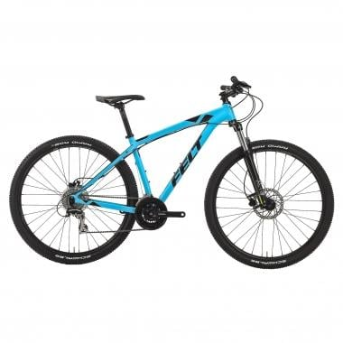 "Mountain Bike FELT NINE 80 29"" Azul/Negro 2017"