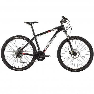 "Mountain Bike FELT 7 EIGHTY 27,5"" Negro/Blanco 2017"