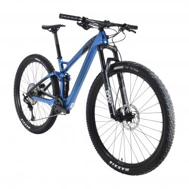 VTT FELT EDICT ADVANCED SLX 29'' Bleu 2020