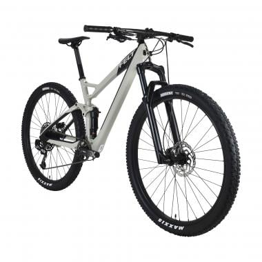 BTT FELT EDICT ADVANCED NX EAGLE 29'' Bege/Cinzento 2020