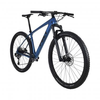 Mountain Bike FELT DOCTRINE PERFORMANCE NX EAGLE 29'' Azul 2020