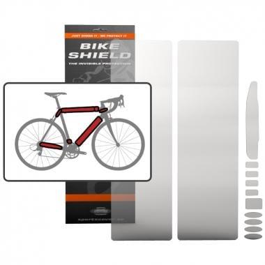 Protections Adhésives pour Vélo BIKE SHIELD OVERSIZED