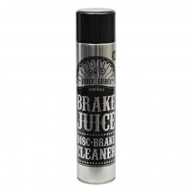 Desengrasante JUICE LUBES BRAKE JUICE (600 ml)