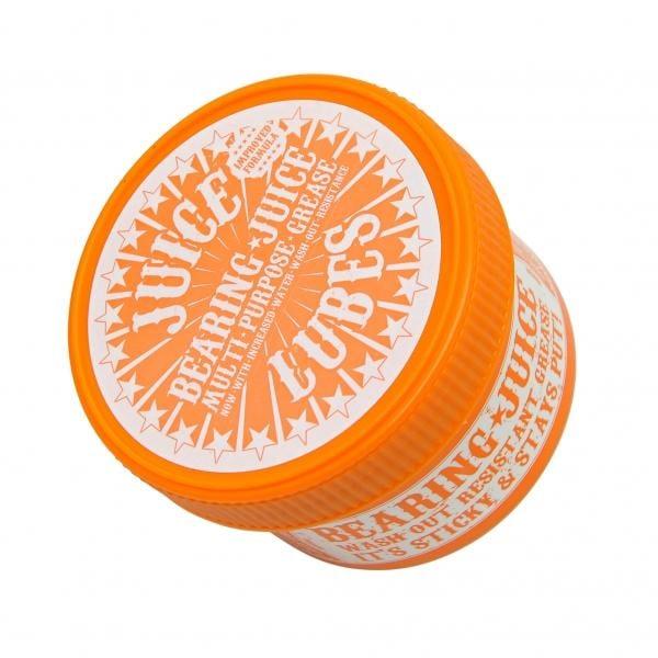 Grasso al Litio per Cuscinetti JUICE LUBES BEARING JUICE - Qualsiasi Condizione (150 ml)