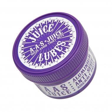 Grasa para tornillos JUICE LUBES AAS JUICE - Cualquier tiempo (150 ml)