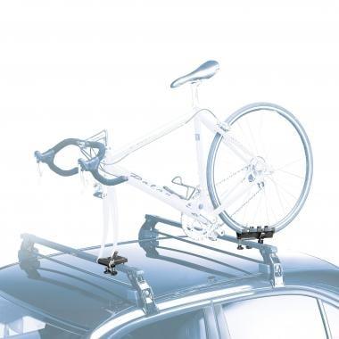 Portabicicleta PERUZZO TOUR PROFESSIONAL 309 1 bicicleta sobre la baca