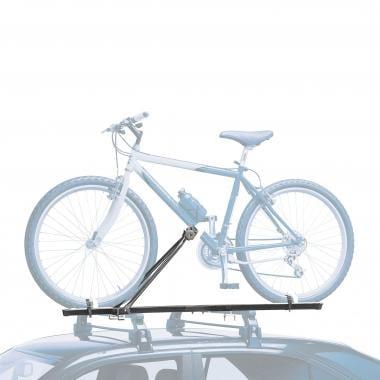 Porte-Vélo PERUZZO LUCKY TWO ANTIVOL 329 1 Vélo sur Toit