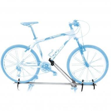 Portabicicleta PERUZZO IMOLA 319 1 bicicleta sobre la baca