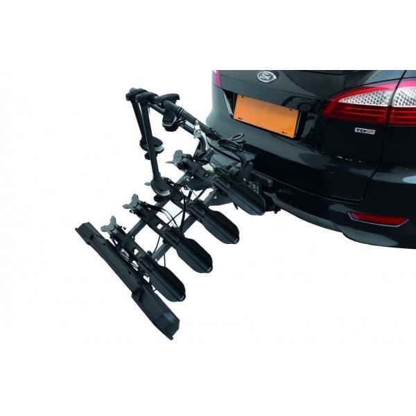 fahrradtr ger peruzzo pure instinct 708 f r 4 fahrr der. Black Bedroom Furniture Sets. Home Design Ideas