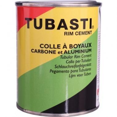 Cola para tubulares VELOX TUBASTI (178 g)