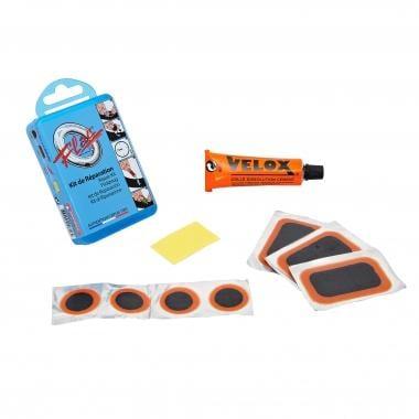 Kit de Reparação VELOX FLAC