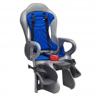 Cadeira Porta-Bebé OK BABY SIRIUS