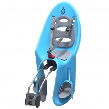 Cadeira Porta-Bebés OK BABY EGGY Azul