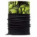 Tour de cou Buff Windproof
