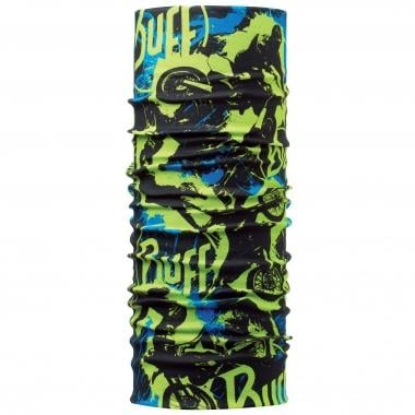 Scaldacollo BUFF ORIGINAL AIR CROSS Bambino Multicolore