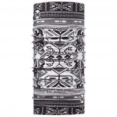 Tour de Cou BUFF HIGH UV AMADAHY Noir/Blanc
