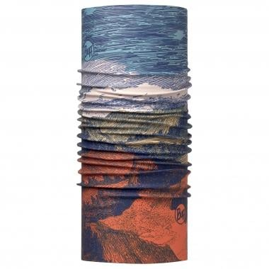 Tour de Cou BUFF HIGH UV LANDSCAPE Multicolore