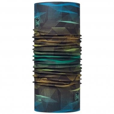 Braga para cuello BUFF HIGH UV BARCKGROUND Multicolor