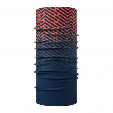 Gola BUFF THERMONET® INCANDESCENT Azul