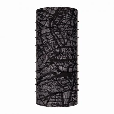 Tour de Cou BUFF ORIGINAL S-CONNECTION Noir 2019
