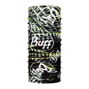 Tour de Cou BUFF COOLNET UV+ ULNAR Noir 2021
