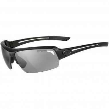 Gafas de sol TIFOSI JUST Negro