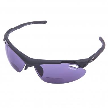 Óculos TIFOSI TYRANT 2.0 READER Preto
