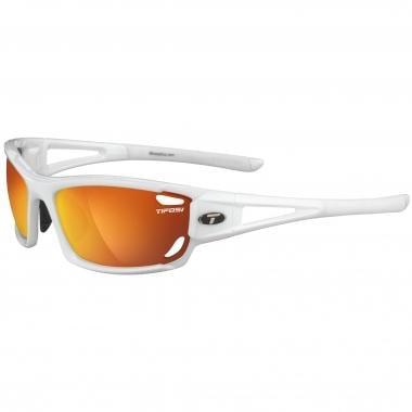 Gafas de sol TIFOSI DOLOMITE 2.0 Blanco