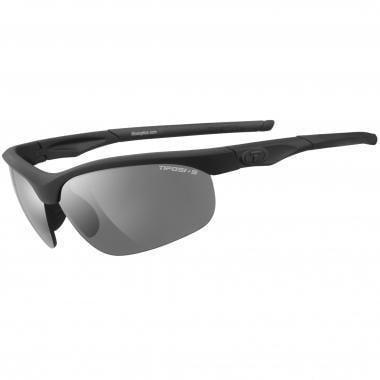 Gafas de sol TIFOSI VELOCE Negro