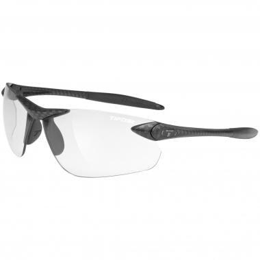 Gafas de sol TIFOSI SEEK FC Carbono Fotocromáticas