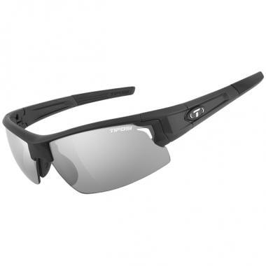 Óculos TIFOSI ESCALATE H/S Preto + Estojo