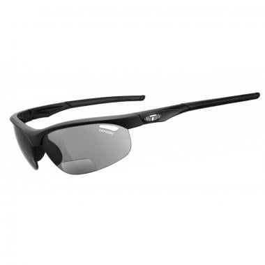 Lunettes TIFOSI VELOCE READERS +2.5 2021
